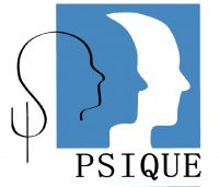 logo_psique
